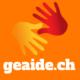 geaide.ch